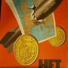 Russian Soviet Propaganda Posters USSR Poster..lot b