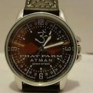 PHAT FARM ATMAN SPIRIT OF MANS WATCH NEW