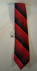 MEN'S VIENICCI TIES NECKWEAR NECK TIES MENS TIES DESIGNER TIES.