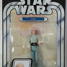 Star Wars Action Figure Trilogy Collection Lobot