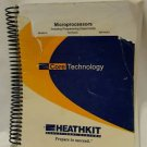 Heathkit EB-6401A Technology Textbook