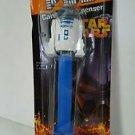 STAR WARS PEZ R2-D2