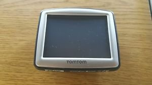 TOMTOM ONE N14644 GPS