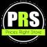 PRS Wholesale
