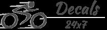 decals24x7