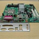 Intel DG31PR LGA775 Motherboard