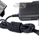 HQRP AC Power Adapter Cord for Philips Norelco HQ8505 HQ-8505 272217190075