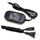 HQRP AC Power Adapter for Tascam DP-006 / DP006 / DP-008EX / DP008EX