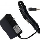 HQRP AC Adapter Charger for Electrolux ErgoRapido Ultra+ EL1024