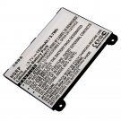 HQRP 1530mAh Battery for Amazon Kindle 2 Wi-Fi 3G 2Gen D00701 S11S01B