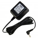 HQRP AC Power Adapter Charger for Black&Decker CHV1510 Hand Vacuum 90560923