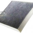 HQRP Cabin Air Filter for Nissan Altima, Maxima, Murano, Sentra, X-Trail