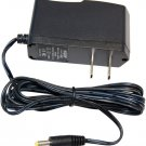 HQRP AC Adapter Power Cord for Sony AC-6013 RDP-M5IP RDP-M7iP Speaker Dock