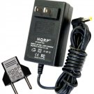 HQRP AC Power Adapter for Brother P-Touch PT-2730VP PT-350 PT-D200