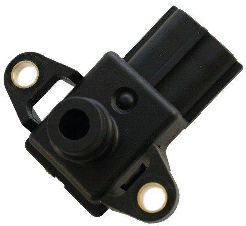 HQRP MAP Sensor for Dodge Dakota / Durango, Jeep Grand Cherokee
