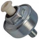 HQRP Knock Sensor for Chevrolet Camaro 2000-2002, Corvette 2000-2003