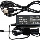 HQRP AC Power Adapter for Xerox DocuMate 632, 700, 742 Scanner