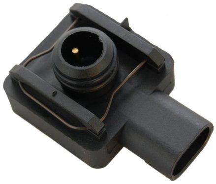 HQRP Radiator Coolant Sensor for Chevrolet Camaro Z28 1994-2001