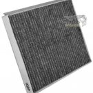 HQRP Cabin Air Filter for 97133-2E200 / 97133-2E210 / 08790-2E200-A