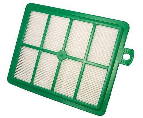 4-Pack HQRP Filter for Electrolux EL012B EL4300A EL4101A EL6983A EL6984A EL6986A