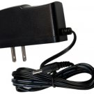 HQRP AC Power Adapter for Remington MB-1000