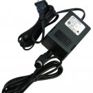HQRP AC Adapter for Korg KA143 KA163 57A-9-3000 500405013600 D8 D12 D16 AM8000R