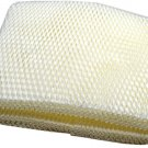 HQRP Wick Filter for Westinghouse HWF-65 WWH650 H65-C WWHM series Humidifier