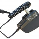HQRP AC Power Adapter for Sony HDR-UX19E, HDR-UX20E, NEX-VG20, NEX-VG20H