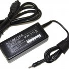 HQRP AC Adapter Charger for Acer Aspire S7 Iconia W700 W701 W701P W710