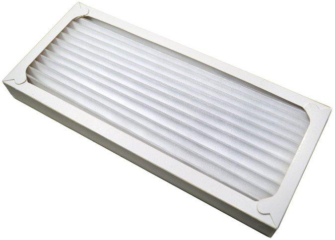 HQRP Air Purifier Filter for Hamilton Beach 990051000 04383 04385 04384 04386