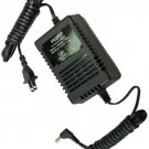 HQRP Power Supply for Rocktron All Access, Banshee, HUSH Super C, Gainiac 2