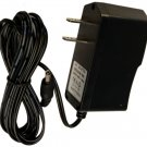 HQRP AC Power Adapter for Remington AD-3212, RP00122, MB-900