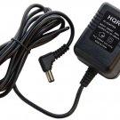 HQRP AC Adapter for Black & Decker 9078 Type 1 EZK-1 Type 5 9074 WM-425SD