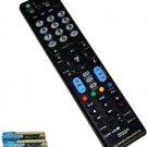 HQRP Remote Control for LG 32LC5DC 50PJ350 42LD450 32LK330 42PJ350 42LC7D TV