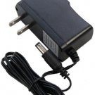 HQRP AC Power Adapter Charger for DieHard 950 1150 93026681 93026727 93026687