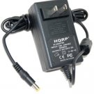 HQRP 12V AC Adapter / Power Supply for Yamaha DD-65 DD65 Digital Drums