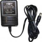 HQRP AC Adapter Power Cord for Roland GR-09 JX-1 SPD-11 SPD-20 PQ-50