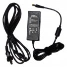 HQRP AC Adapter for Casio ADE95100 AD-E95100 ADE95100L AD-E95100L AD-E95100LE