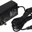 HQRP AC Adapter Power Cord for Actiontec STD-10016U DV-0950ACS Q1000 V1000H