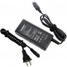 HQRP AC Adapter Power Supply Cord for Harman Kardon SoundSticks I II III 1 2 3