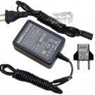 HQRP AC Adapter Charger for Samsung AA-MA9 AD44-00151A AD44-00152A AA-MA9/XAA