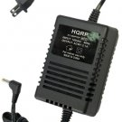 HQRP AC Adapter for Line 6 SY-09200A, 11-32-0000; Micro Spider, POD xt Live