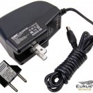 HQRP AC Adapter Charger for Samsung AA-E6A AA-E7 AA-E8 AA-E9