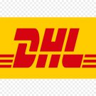 DHL Express mail