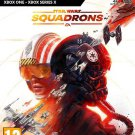 STAR WARS: SQUADRONS XBOX ONE (NO CODE) (DIGITAL DOWNLOAD)