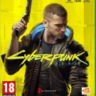 CYBERPUNK 2077 (NO CODE) DIGITAL DOWNLOAD