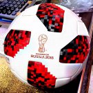 Adidas Telstar 18 Russia World Cup 2018 Official Soccer Match Replica Socce Ball