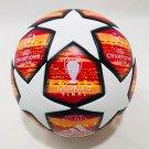 UEFA CHAMPIONS LEAGUE FINALE MADRID 19 TOP TRAINING BALL Replica Soccer Football