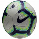 Brand New Nike 2019 Premier League Strike Soccer Ball Size 5
