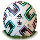 Adidas Uniforia Euro Cup 2020 Official Soccer Match Ball Size 5